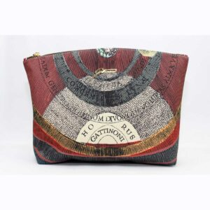 Beauty Bag Gattinoni - Art. 6527