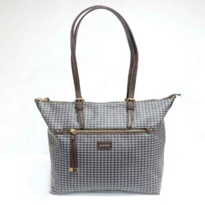 Shopping Bag Caleidos 66BK